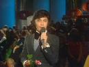 Der Sommer ist vorbei (ZDF Disco 02.02.1974) (VOD)/Rex Gildo