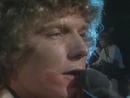 Liebe auf Zeit (ZDF Disco 02.04.1977) (VOD)/Bernhard Brink