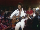 Die süßen Trauben hängen hoch (ZDF Disco 20.08.1977) (VOD)/Costa Cordalis