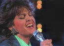 Wahrheit und Liebe (ZDF Hitparade 19.02.1986) (VOD)/Paola