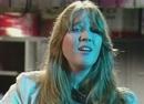 Nacht voll Schatten (ZDF Formel Eins 06.09.1983) (VOD)/Juliane Werding