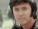 Memories (ZDF Drehscheibe 04.06.1971) (VOD)/Rex Gildo