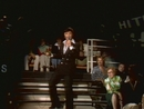 Der letzte Sirtaki (ZDF Hitparade 20.09.1975) (VOD)/Rex Gildo