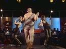 Tarzan ist wieder da (ZDF Disco 30.04.1977) (VOD)/Willem