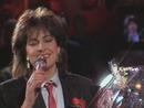 Am Anfang einer neuen Liebe (ZDF Hitparade 17.12.1986) (VOD)/Paola