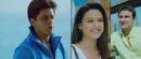 """Kuch To Hua Hai (From """"Kal Ho Naa Ho"""")/Shankar Ehsaan Loy"""