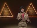 Ich mag dich (Die Pyramide 10.06.1983) (VOD)/Costa Cordalis