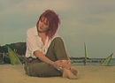 Sehnsucht ist unheilbar (ZDF Sommer-Hitparade 17.07.1986) (VOD)/Juliane Werding