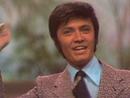 Nimm das Rot vom Regenbogen (Der goldene Schuss 14.05.1970) (VOD)/Rex Gildo