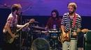 Samba A Dois (Ao Vivo)/Los Hermanos