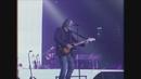 C'è sempre una canzone (Videoclip)/Luca Carboni