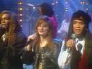 Girl I'm Gonna Miss You (Geld oder Liebe 28.09.1989) (VOD)/Milli Vanilli