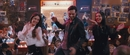 "Dil Khol Ke Let's Rock (From ""We Are Family"")/Shankar Ehsaan Loy"