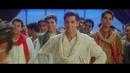 """Bole Chudiyan (From """"Kabhi Khushi Kabhie Gham"""")/Jatin-Lalit"""