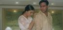 """Dil Kya Kare (From """"Dil Kya Kare"""")/Jatin-Lalit"""