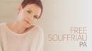 Pa/Free Souffriau
