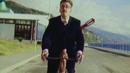 Come stai (Videoclip)/Brunori Sas