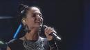 Creo en Mi (Premios Juventud 2014)/Natalia Jiménez
