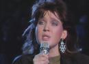 Stimmen im Wind (ZDF Hits des Jahres 14.01.1987) (VOD)/Juliane Werding
