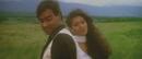 "Ajnabi Mujhko Itna Bata (From ""Pyaar To Hona Hi Tha"")/Jatin-Lalit"