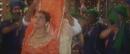 "Aaj Hai Sagaai (From ""Pyaar To Hona Hi Tha"")/Jatin-Lalit"