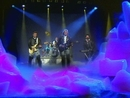 Love Me on the Rocks (ZDF Hitparade 10.01.1990) (VOD)/Blue System
