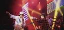 La Flaca feat.Juanes/Santana