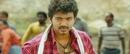 "Naan Adicha (From ""Vettaikaaran"")/Vijay Antony"