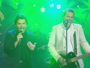Last Exit To Brooklyn (WDR Die Lotto-Show 19.05.2001) (VOD)/Modern Talking