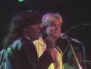 You Can Win If You Want (Rockpop Music Hall 29.06.1985) (VOD)/Modern Talking