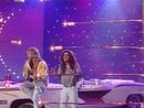 "Geronimo's Cadillac (ZDF "" ... weil wir leben wollen"" 26.10.1986) (VOD)/Modern Talking"