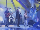 No Face, No Name, No Number (Expo 2000  Gala 01.06.2000) (VOD)/Modern Talking