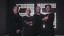 25 (Videoclip)/Die Fantastischen Vier