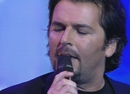 Don't Take Away My Heart (WDR Die Lotto-Show 29.04.2000) (VOD)/Modern Talking