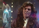 Atlantis Is Calling (Na, sowas! 17.05.1986) (VOD)/Modern Talking
