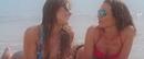Soltera (Video Oficial) (Videoclip) feat.Danny Romero,Fito Blanko/Jose De Rico