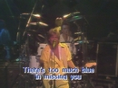 There's Too Much Blue In Missing You (Rockpop Music Hall 29.06.1985) (VOD)/Modern Talking