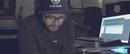Ich trink auf dich (Studio Video) feat.Flo Mega/Mark Forster