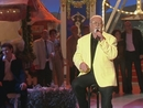 Du bist der Inbegriff (Superhitparade der Volksmusik 1.12.2002) (VOD)/Roger Whittaker
