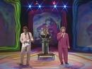 Maedchen von Capri (ZDF Schlager 30.05.1992) (VOD)/Die Flippers
