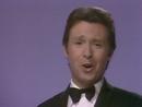 Das Wunder bist du (Der goldene Schuß 02.07.1970) (VOD)/Peter Alexander