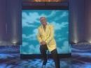 Ein Kissen voller Träume (Patrick Lindner Show 12.2.1995) (VOD)/Roger Whittaker