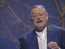 Das Lied von Aragon (ZDF Tele-Illustrierte 16.2.1989) (VOD)/Roger Whittaker