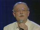 Du wirst alle Jahre schöner (ZDF Länderjournal 22.10.1992) (VOD)/Roger Whittaker