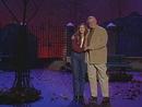 Ein schöner Tag mit dir (Musik liegt in der Luft 29.10.1995) (VOD)/Roger Whittaker