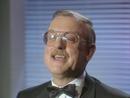 Lass mich bei dir sein (Der große Preis 6.8.1987) (VOD)/Roger Whittaker