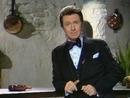 Bei uns zu Haus (Peter Alexander präsentiert Spezialitäten 30.11.1978) (VOD)/Peter Alexander