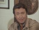 Die kleine Kneipe (ZDF Drehscheibe 17.09.1976) (VOD)/Peter Alexander