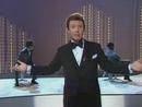 Die Firma (Peter Alexander präsentiert Spezialitäten 30.11.1978) (VOD)/Peter Alexander