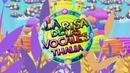 La Risa de las Vocales/Thalía